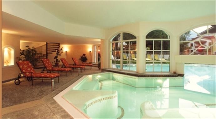 zell am see romantik hotel zell am see: