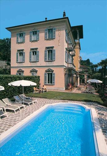hotel villa marie tremezzo tremezzo italy sno summer