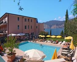 Antonella Hotel