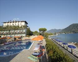 Casimiro Village Park Hotel