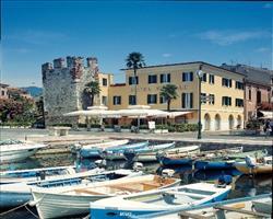 Catullo Hotel