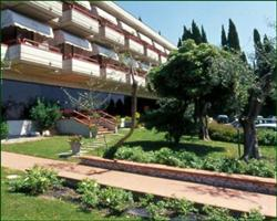 Desireé Hotel