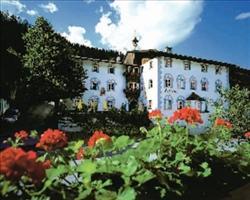 Gasthof Kellerwirt - Oberau