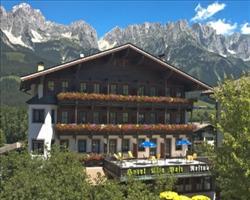 Hotel Alte Post - Ellmau