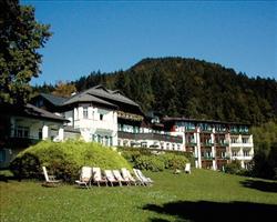Hotel Billroth