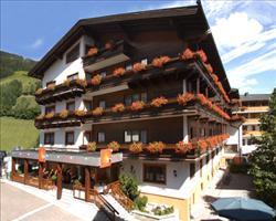 Hotel Eva Village (Saalbach)