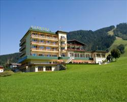 Hotel Harfenwirt