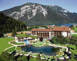 Hotel Rieser