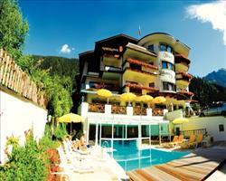 Hotel Zillertalerhof