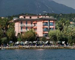 Kriss Internazionale Hotel