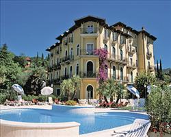 NEW Chalet Hotel Galeazzi