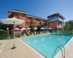Oliveto Hotel