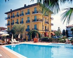 Rosetta Hotel