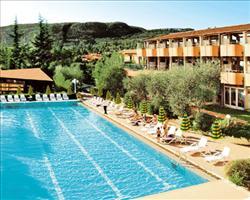 Royal & Suite Hotels