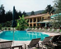 Villa Madrina Hotel