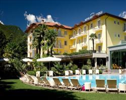 Villa Nicolli Hotel