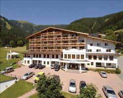 Alpine Resorthotel