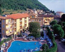 Hotel Bisesti