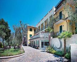 Hotel Casa Barca