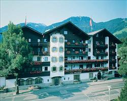 Hotel Jägerwirt