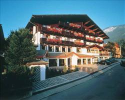 Hotel Mödlinger