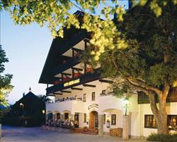Hotel Mohrenwirt