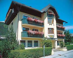 Hotel Stadttor