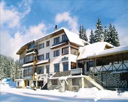 Hotel Markony