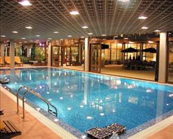 Perun Hotel & Platinum Casino