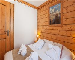 Chalet Lilas