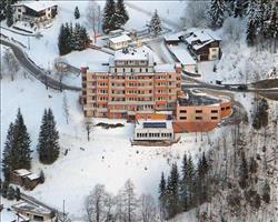 Apartment Schillerhof