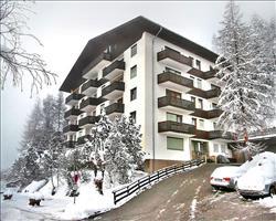 Haus Reitl III 8