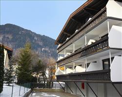 Haus Vogt 3