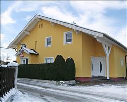 Haus Bauer 2