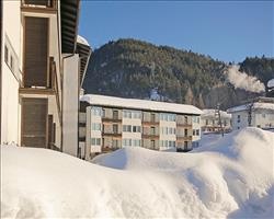 Alpenland 8