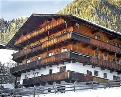 Alpbach 4