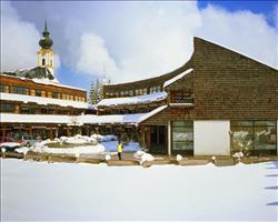 Schindlhaus 2
