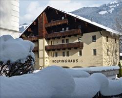 Kolpinghaus 3