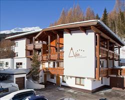 Alpin 4