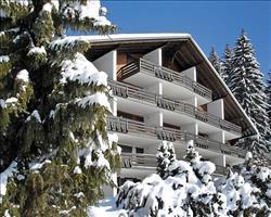 Le Savoie 2