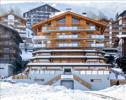 Cor des Alpes 15