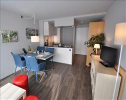 205, Aparthotel Goldey 2