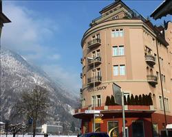 Residenz Savoy 2