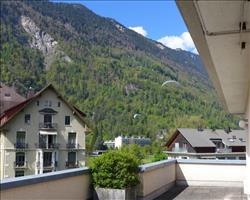 Jungfraustrasse 60
