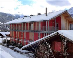 Schweizerheim 3