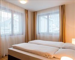 TITLIS Resort Wohnung 704