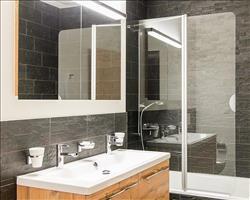 TITLIS Resort Wohnung 721