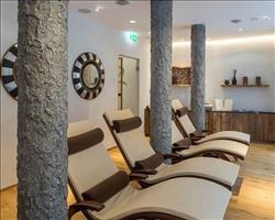 TITLIS Resort Wohnung 513