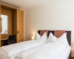 TITLIS Resort Wohnung 522