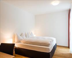 TITLIS Resort Wohnung 411